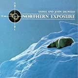 Various Artists Northern Exposure: Mixed by Sasha and John Digweed (U.S 1-Disc Edition)