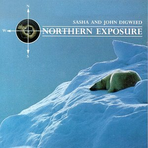 Northern Exposure 1