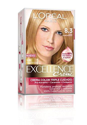 coloracion-excellence-creme-triple-proteccion-83-de-loreal-paris