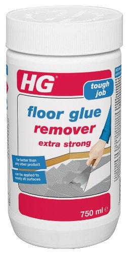 hg-103075106-dissolvant-extra-fort-pour-colle-de-sol