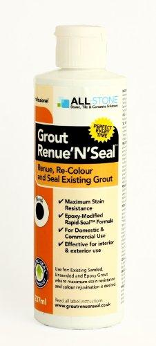 grout-renue-n-seal-black-237-ml