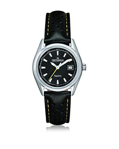 Grovana Reloj de cuarzo