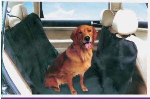 fiat-panda-03-hammock-rear-car-dog-pet-seat-rubbish-protector-cover-blanket