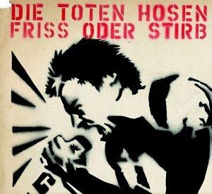 Die Toten Hosen - Just The Best, Volume 47 - Zortam Music