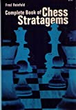 Complete Book of Chess Strategems