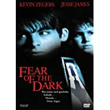 "Fear of the Darkvon ""Kevin Zegers"""