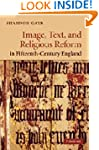 Image, Text, and Religious Reform in...