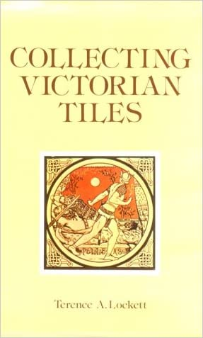 Collecting Victorian Tiles
