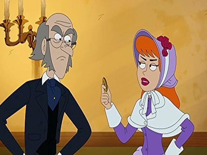 The Scooby-Doo Show season 3 | Scoobypedia | FANDOM ...