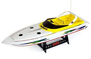 BT901 Fast GiG Racer RC boat high marine racing Radio Remote Control vessel r/c yacht ship sport Wholebiz B-BT901