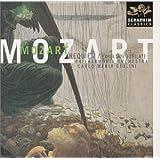 Mozart: Requiem / Exsultate Jubilate