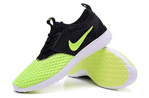 Nike Womens Free/Flyknit/Lunarglide Running Shoes