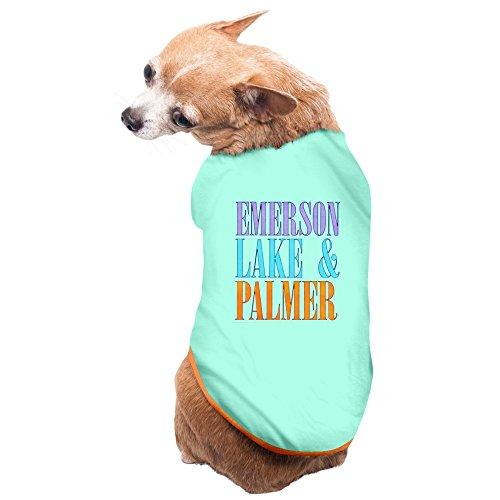 hfyen-emerson-lake-and-palmer-logo-quotidien-pet-t-shirt-pour-chien-vetements-manteau-pet-apparel-co