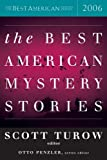 The Best American Mystery Stories 2006 (The Best American Series)