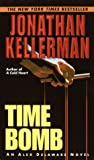 Time Bomb (0345460693) by Kellerman, Jonathan