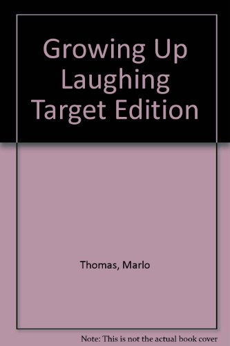 growing-up-laughing-target-edition