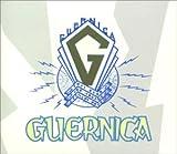 GUERNICA IN MEMORIA FUTURI~ゲルニカ20周年記念盤~