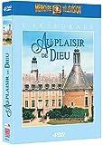 Au plaisir de Dieu - Coffret 4 DVD
