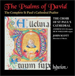 Craig David - Psalms of David Complete - Zortam Music