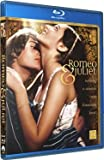 Romeo & Juliet ( 1968 ) ( Romeo e Giulietta (Romeo and Juliet) ) [ Blu-Ray, Reg.A/B/C Import - Sweden ]