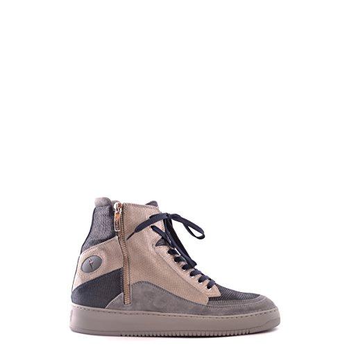 Sneakers alte 4US Cesare Paciotti
