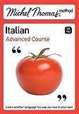 Perfect Italian (Learn Italian with the Michel Thomas Method)