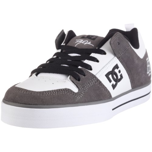 rob dyrdek dc shoes, OFF 74%,Best Deals