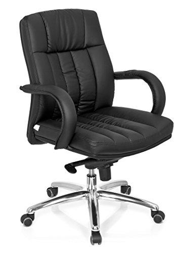 hjh-OFFICE-724250-XXL-G-100-Chefsessel-Kunstleder-schwarz