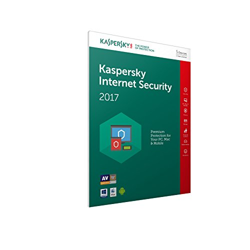 kaspersky-internet-security-2017-5-devices-1-year-frustration-free-packaging
