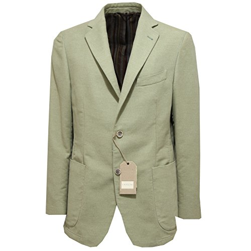 7054l-giacca-uomo-lardini-giacche-jackets-coats-men-52