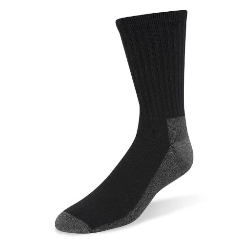wigwam-mens-at-work-3-pack-crew-socks-black-x-large