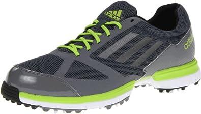 adidas Mens Adizero Sport Golf Shoe by adidas