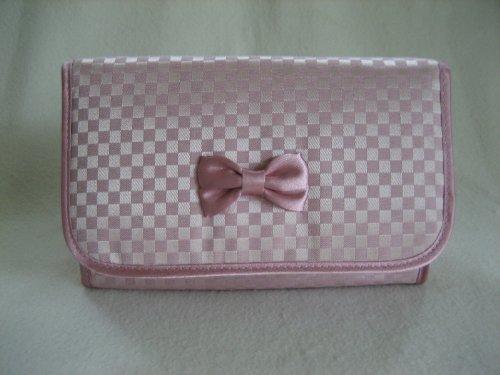 naraya-satin-fabric-cosmetic-bag-with-mirror-l7x-h45-xw25-inches
