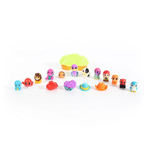 squinkies-do-drops-collector-pack-season-1-toy-figure