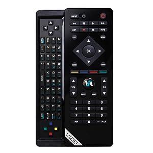 Vizio SV422XVT HDTV