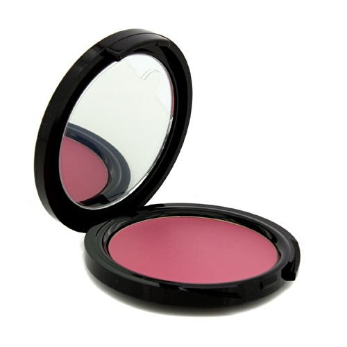 make-up-for-ever-high-definition-second-skin-cream-blush-210-cool-pink-28g-009oz
