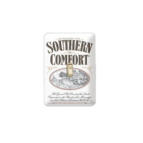 southern-comfort-metal-switch-plate-cover-by-southern-comfort