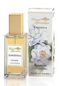 Hawaiian Gardenia Cologne Spray from…
