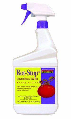 rot-stop-tomato-blossom-endrot-rmg4h4e54-e4r46t32501109