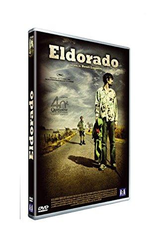 eldorado-francia-dvd
