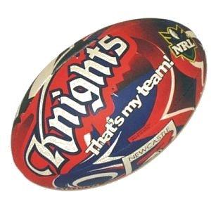 steeden-newcastle-ritter-supporter-rugby-ball