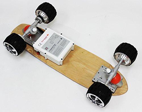 elektro skateboard sonstige preisvergleiche. Black Bedroom Furniture Sets. Home Design Ideas