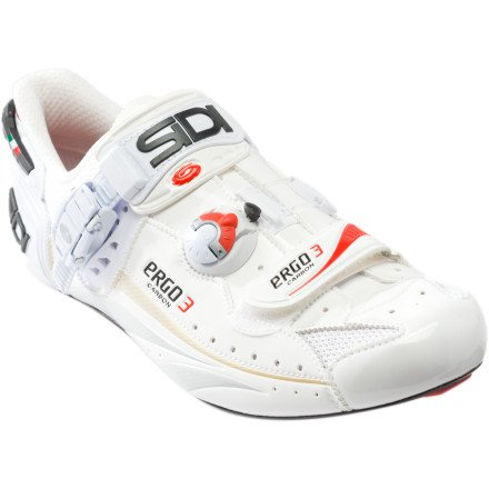Best Cycling Shoes For Speedplay Pedals