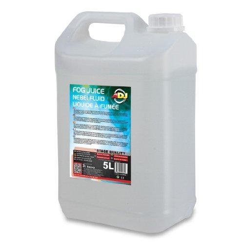 adj-5l-heavy-nebelflussigkeit