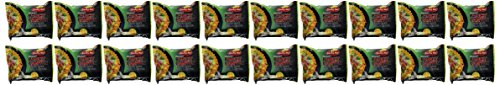 Lucky Me Pancit Canton (Chilimansi) (Pack of 20)