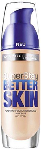 maybelline-jade-fondotinta-superstay-better-skin-n-10-ivory-1-pz-1-x-30-ml