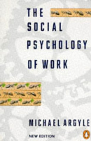 interpersonal skills in organisations 2nd edition pdf