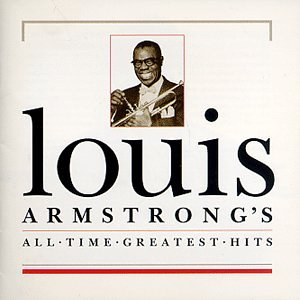 Louis Armstrong - At His Very Best Disc 1 - Zortam Music