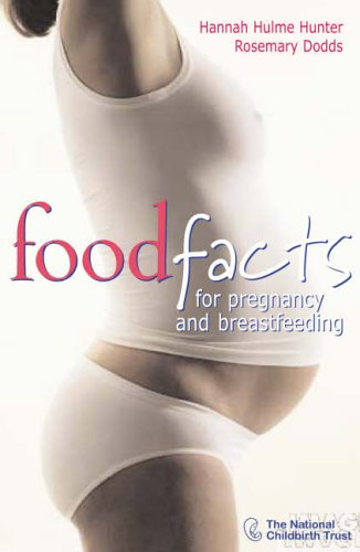 Facts On Breastfeeding front-1052914