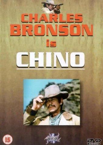 chino-1977-dvd